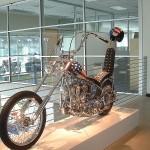 Chopper_in_Easy_Rider