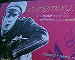 180px-Brando_Mural_Chicago