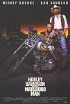 180px-Harley_davidson_and_the_marlboro_man_movie_poster