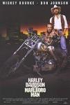 180px-Harley_davidson_and_the_marlboro_man_movie_poster