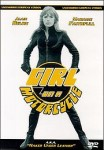 180px-The_Girl_on_a_Motorcycle_DVD_cover