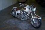 Custom_Harley_Davidson