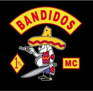 js-bandidos-logga_