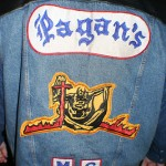 pagans 2