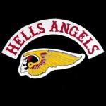 HellsAngels.jpg