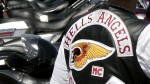 Hells Angels Anniversary