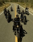 Sons_of_Anarchy-S1-004