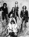 steppenwolf-band